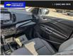 2018 Ford Escape Titanium (Stk: 4951A) in Vanderhoof - Image 23 of 23