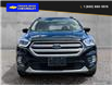 2018 Ford Escape SEL (Stk: 21085AA) in Quesnel - Image 2 of 25