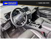 2018 Ford Escape SEL (Stk: 21085AA) in Quesnel - Image 13 of 25