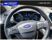 2018 Ford Escape SEL (Stk: 21085AA) in Quesnel - Image 14 of 25