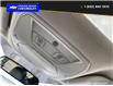 2018 Ford Escape SEL (Stk: 21085AA) in Quesnel - Image 21 of 25