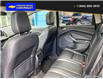 2018 Ford Escape SEL (Stk: 21085AA) in Quesnel - Image 23 of 25