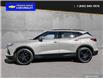 2021 Chevrolet Blazer True North (Stk: 21073) in Quesnel - Image 3 of 25