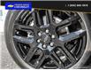 2021 Chevrolet Blazer True North (Stk: 21073) in Quesnel - Image 6 of 25