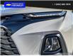 2021 Chevrolet Blazer True North (Stk: 21073) in Quesnel - Image 8 of 25