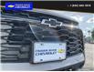 2021 Chevrolet Blazer True North (Stk: 21073) in Quesnel - Image 9 of 25