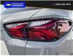2021 Chevrolet Blazer True North (Stk: 21073) in Quesnel - Image 11 of 25
