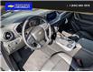 2021 Chevrolet Blazer True North (Stk: 21073) in Quesnel - Image 13 of 25