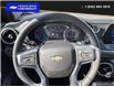 2021 Chevrolet Blazer True North (Stk: 21073) in Quesnel - Image 14 of 25