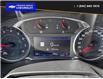 2021 Chevrolet Blazer True North (Stk: 21073) in Quesnel - Image 15 of 25