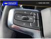 2021 Chevrolet Blazer True North (Stk: 21073) in Quesnel - Image 16 of 25