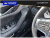 2021 Chevrolet Blazer True North (Stk: 21073) in Quesnel - Image 17 of 25