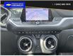 2021 Chevrolet Blazer True North (Stk: 21073) in Quesnel - Image 19 of 25