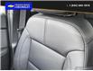 2021 Chevrolet Blazer True North (Stk: 21073) in Quesnel - Image 20 of 25