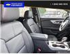 2021 Chevrolet Blazer True North (Stk: 21073) in Quesnel - Image 22 of 25