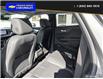 2021 Chevrolet Blazer True North (Stk: 21073) in Quesnel - Image 23 of 25