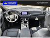 2021 Chevrolet Blazer True North (Stk: 21073) in Quesnel - Image 24 of 25
