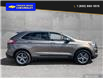 2019 Ford Edge SEL (Stk: 9793) in Williams Lake - Image 3 of 23