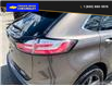 2019 Ford Edge SEL (Stk: 9793) in Williams Lake - Image 10 of 23