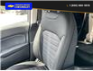 2019 Ford Edge SEL (Stk: 9793) in Williams Lake - Image 19 of 23