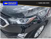 2018 Chevrolet Equinox 1LT (Stk: 20T210A) in Williams Lake - Image 8 of 23