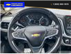 2018 Chevrolet Equinox 1LT (Stk: 20T210A) in Williams Lake - Image 13 of 23