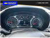 2018 Chevrolet Equinox 1LT (Stk: 20T210A) in Williams Lake - Image 14 of 23