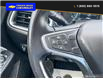 2018 Chevrolet Equinox 1LT (Stk: 20T210A) in Williams Lake - Image 15 of 23