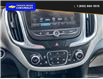 2018 Chevrolet Equinox 1LT (Stk: 20T210A) in Williams Lake - Image 18 of 23