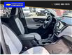 2018 Chevrolet Equinox 1LT (Stk: 20T210A) in Williams Lake - Image 20 of 23
