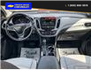 2018 Chevrolet Equinox 1LT (Stk: 20T210A) in Williams Lake - Image 22 of 23