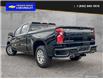 2021 Chevrolet Silverado 1500 RST (Stk: 21147) in Quesnel - Image 4 of 25
