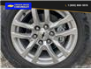 2021 Chevrolet Silverado 1500 RST (Stk: 21147) in Quesnel - Image 6 of 25