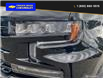 2021 Chevrolet Silverado 1500 RST (Stk: 21147) in Quesnel - Image 8 of 25