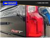 2021 Chevrolet Silverado 1500 RST (Stk: 21147) in Quesnel - Image 11 of 25