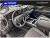 2021 Chevrolet Silverado 1500 RST (Stk: 21147) in Quesnel - Image 13 of 25