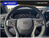2021 Chevrolet Silverado 1500 RST (Stk: 21147) in Quesnel - Image 14 of 25