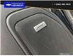 2021 Chevrolet Silverado 1500 RST (Stk: 21147) in Quesnel - Image 15 of 25