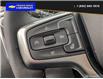 2021 Chevrolet Silverado 1500 RST (Stk: 21147) in Quesnel - Image 16 of 25