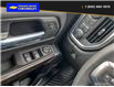 2021 Chevrolet Silverado 1500 RST (Stk: 21147) in Quesnel - Image 17 of 25