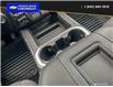 2021 Chevrolet Silverado 1500 RST (Stk: 21147) in Quesnel - Image 18 of 25