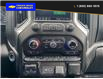2021 Chevrolet Silverado 1500 RST (Stk: 21147) in Quesnel - Image 19 of 25