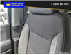 2021 Chevrolet Silverado 1500 RST (Stk: 21147) in Quesnel - Image 20 of 25