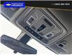 2021 Chevrolet Silverado 1500 RST (Stk: 21147) in Quesnel - Image 21 of 25