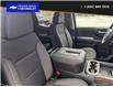 2021 Chevrolet Silverado 1500 RST (Stk: 21147) in Quesnel - Image 22 of 25