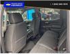 2021 Chevrolet Silverado 1500 RST (Stk: 21147) in Quesnel - Image 23 of 25
