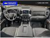 2021 Chevrolet Silverado 1500 RST (Stk: 21147) in Quesnel - Image 24 of 25