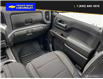 2021 Chevrolet Silverado 1500 RST (Stk: 21147) in Quesnel - Image 25 of 25