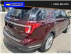 2018 Ford Explorer Limited (Stk: 21T162A) in Williams Lake - Image 10 of 25