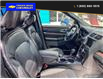 2018 Ford Explorer Limited (Stk: 21T162A) in Williams Lake - Image 20 of 25
